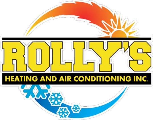 Rolly's Heating & Air Conditioning