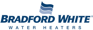 lwc-logo4