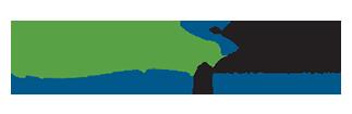 sandpiper-logo